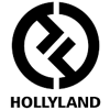 Hollyland-Tech
