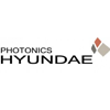Hyundae Photonics