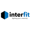 InterFit