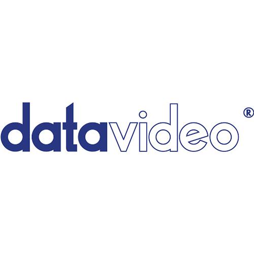Datavideo
