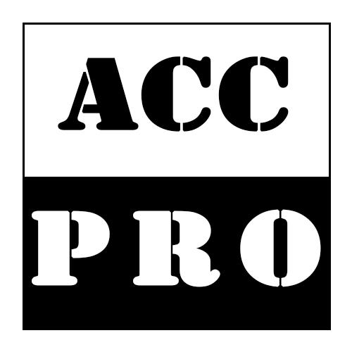 AccPro